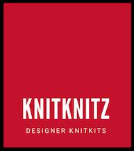 KnitKnitz